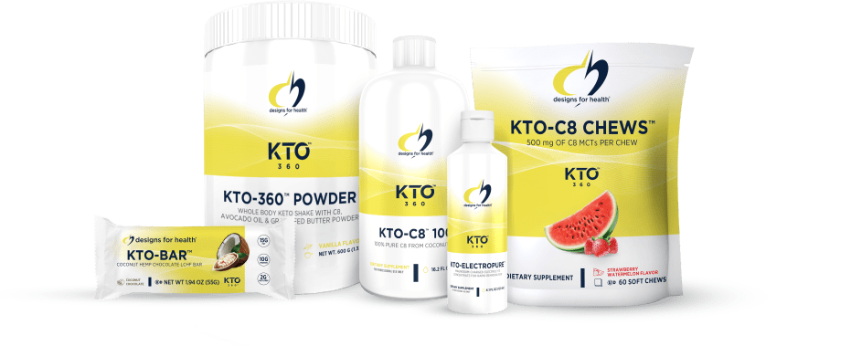 KTO Product Group